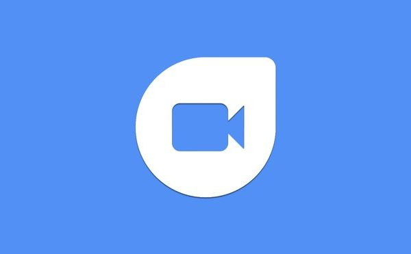 Google Duo raggiunge il miliardo di download sul Play Store
