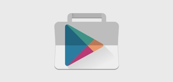 Play Store: 28 app, giochi ed icon pack GRATIS e 43 in sconto