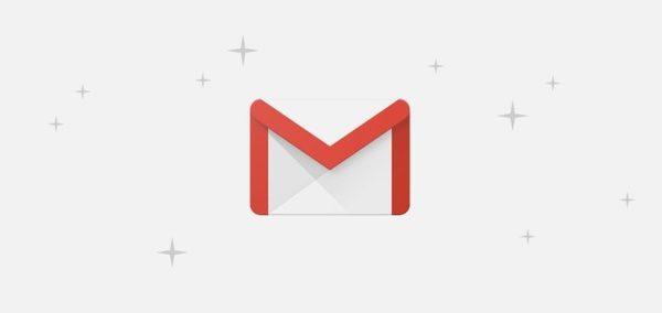 Gmail, iniziano i test per le Email AMP anche nell'app Android