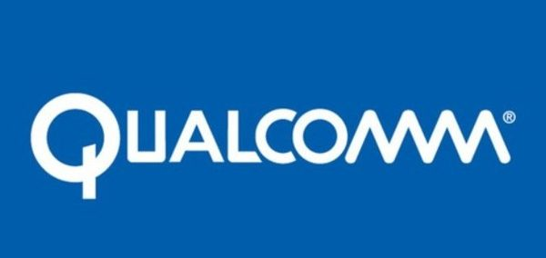 Qualcomm vuole bloccare iPhone 7 e 8 in Germania: depositata cauzione di 1.3 mld