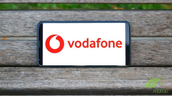 Vodafone torna a offrire Internet Unlimited Special e lancia Unlimited X3 Special Special