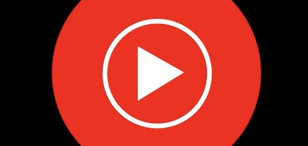 YouTube Music v2.67 sul Play Store: piccoli ritocchi all'interfaccia