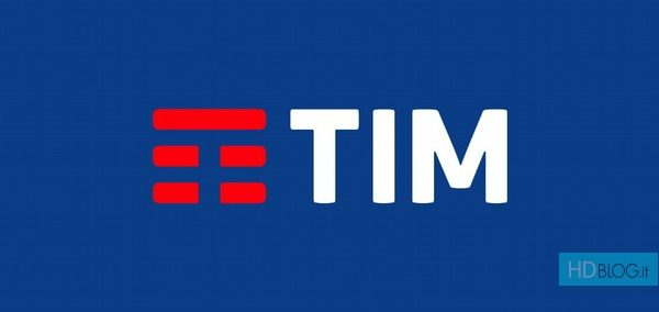 MyTIM: l'app Android controlla anche le linee fisse | Download