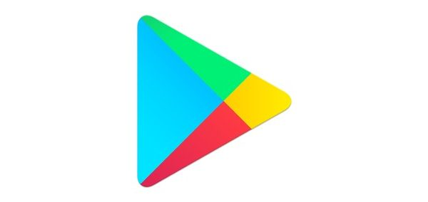 Play Store: weekend di offerte per app, giochi ed icon pack