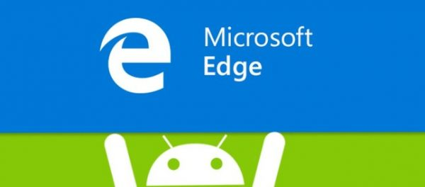 Microsoft Edge (beta): su Android arriva il supporto al Picture-in-Picture