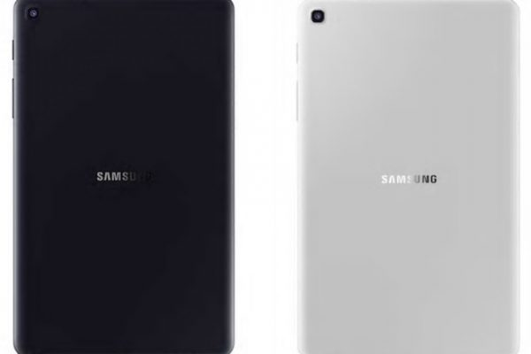 Samsung Galaxy Tab A Plus (2019) ufficiale: display 8″, S Pen e 3GB di RAM