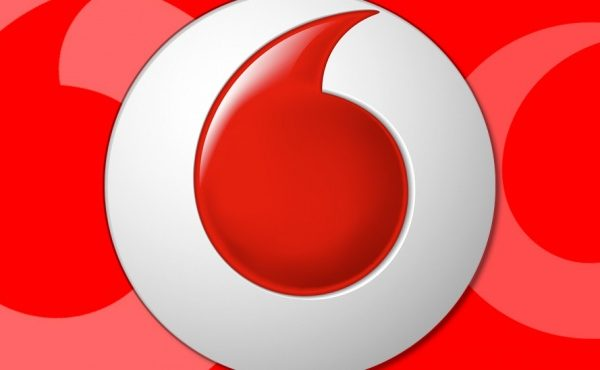 Vodafone RED Unlimited, le prime tariffe 5G