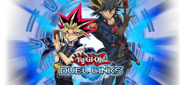 Yu-Gi-Oh! Duel Links: 90mln di download su PC, iOS e Android, sconti e gemme gratis