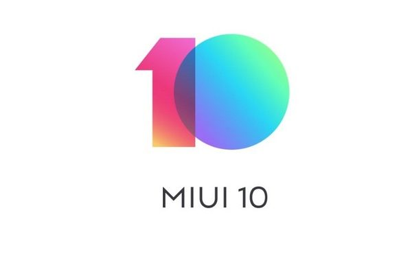MIUI 10 9.4.16 (Closed Beta): Xiaomi testa la calcolatrice in finestra