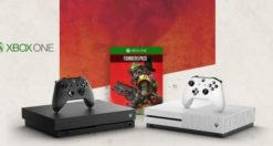 promo amazon apex legends xbox
