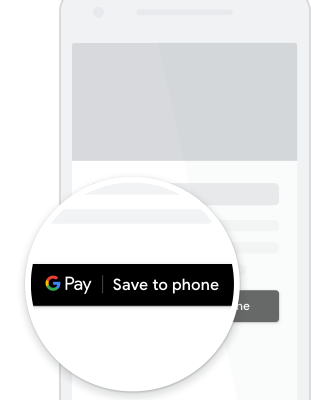 Come aggiungere le carte d'imbarco su Google Pay