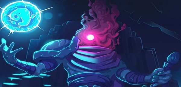 Dead Cells su mobile è ufficiale: in estate su iOS e successivamente su Android