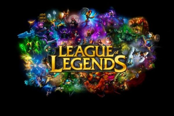 League of Legends in versione mobile su iOS e Android | Rumor