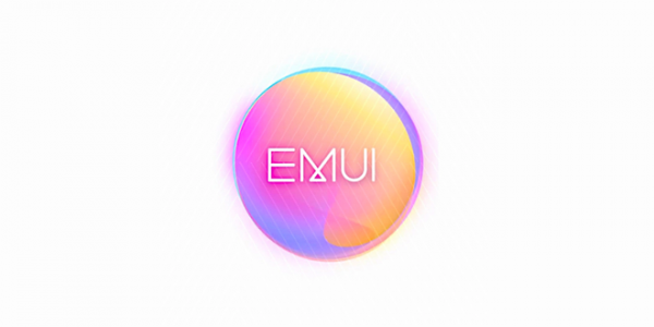 EMUI 10/Android Q, trapela build di test per Huawei P30 Pro | Screenshot