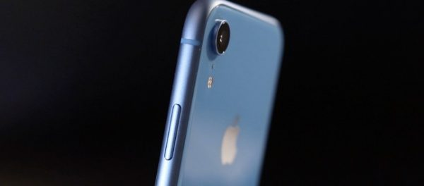 iPhone XR in offerta a 599€ su eBay