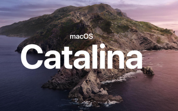 macOS Catalina: firma dei documenti con iPad e Apple Pencil o iPhone