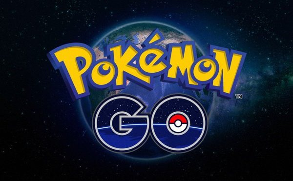 Pokémon Go e Ingress: Niantic fa causa ai creatori di cheat