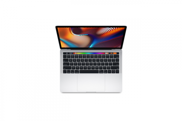 Apple rinnova MacBook Air e MacBook Pro 13″, scompare il Mac da 12″