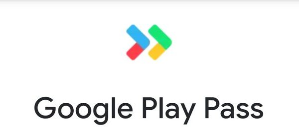 Google Play Pass sfida Apple Arcade: in test l'abbonamento per giochi e app