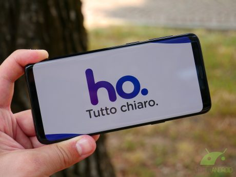 L'offerta da 5,99 euro con 50 GB e tutto illimitato di ho. Mobile è ancora disponibile: ecco come attivarla