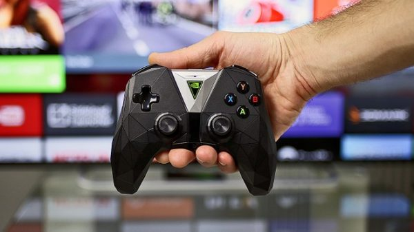 NVIDIA SHIELD TV, arriva Android Pie: ecco la Experience 8.0