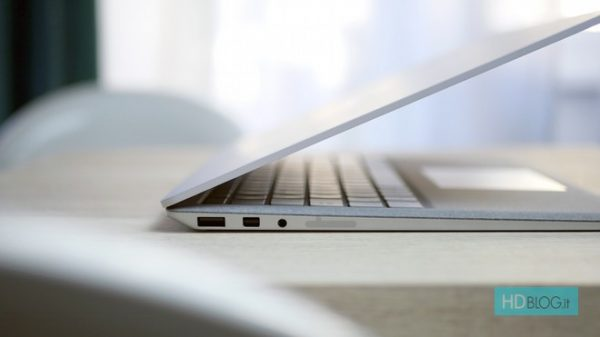 Surface Laptop è meglio dei MacBook, parola… di Mac Book!