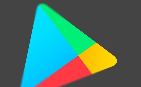 Google Play Store: più facile gestire Beta, notifiche, eventi e wishlist