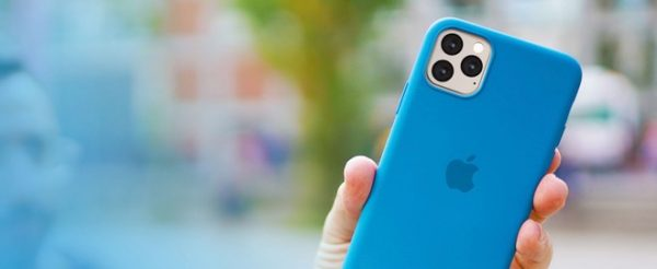 iPhone 11 ed Apple Watch 5, come saranno (video): live streaming domani dalle 18:45