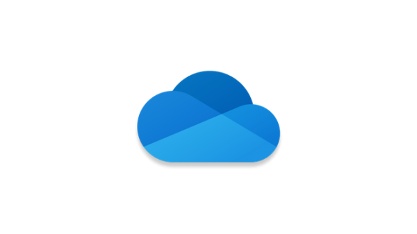 Microsoft OneDrive supera 1 miliardo di download sul Play Store