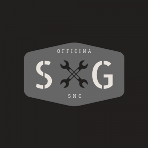 logo OFFICINA S.G. | Autofficina Viterbo