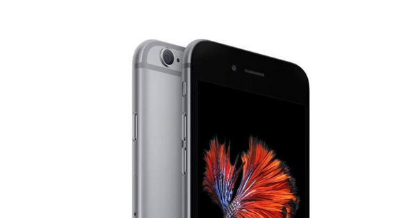 Apple, programma di richiamo per alcuni iPhone 6s e 6s Plus: cosa fare