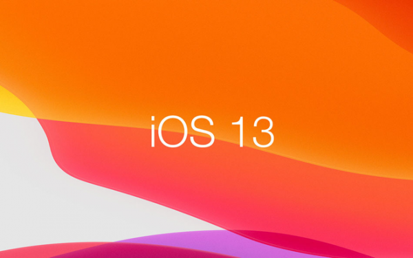 Apple rilascia iOS/iPadOS 13.2.2 e la prima beta dev. di MacOS Catalina 10.15.2