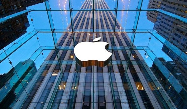 Apple starebbe pensando ad abbonamento unico per TV+, News+ e Music
