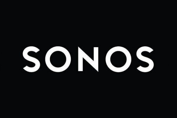 Sonos mette in offerta tanti prodotti in occasione del Black Friday e del Cyber Monday